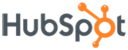 HubSpot Logo