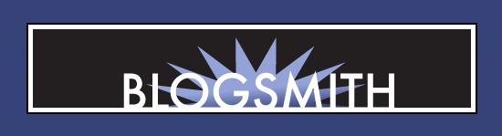 blogsmith logo