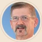 Keith Heeres